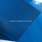Sheng Reparatur-Kleber-verbindene Hilfsmittel Belüftung-Polierförderband meiden