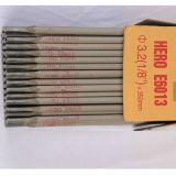 Heißes verkaufendes Steinlängen-Elektroden-Schweißens-Rod-Schweißgerät der brücken-300-450mm