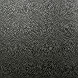 Maravilhoso gravar o couro do PVC do teste padrão para o sofá ensaca (F18-02)