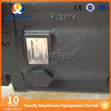 Pumpe der Volvo-Ec210b Hydraulikpumpe-14595621 der Hauptleitungs-K3V112dt-1xer-9n24-1