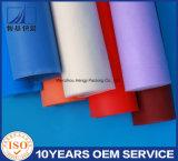 2017 bei tessuti non tessuti di colori pp di buona qualità per i commerci all'ingrosso