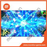[يوهوا] برمجيّة محيط هولة 2 يصطاد صيّاد لعبة جيّدة عمليّة بيع قنطرة آلة