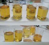 작은 유리병 완성되는 주사 가능한 스테로이드 기름 테스토스테론 Enanthate 250mg/Ml 보디 빌딩 근육