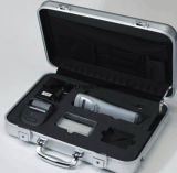 非接触の眼の携帯用反動Tonometer