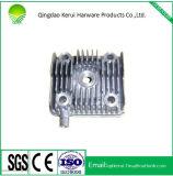 Disipador de calor la caja de iluminación LED la fundición de aluminio