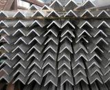 Dissipatore di calore di alluminio dell'espulsione di profilo del grado di 6000 serie