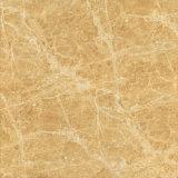 Volles Polnisches glasig-glänzende Porzellan-Fliese für Fußboden-Fliese-Ausgangsdekoration