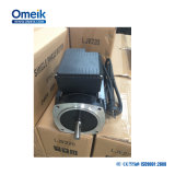 Ftsingle 단계 AC 모터 230V
