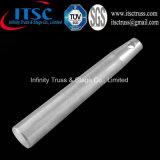 Aluminiumbeleuchtung-Binder-StahlPin