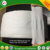 Diaper сырьевых материалов высокого качества эластичного нетканого материала
