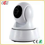 2017 mini monitor al aire libre de la cámara de la bóveda de la toma de imágenes térmica PTZ del IP de la cámara del vehículo de la seguridad IP67 la luz de la cámara