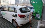 Pack de baterias de lítio recarregável com alto desempenho para EV