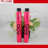 Svuotare i tubi impaccanti di compressione per colore capelli/dell'estetica