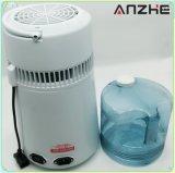 Destilador dental del agua de los buenos del precio esterilizadores dentales del vapor