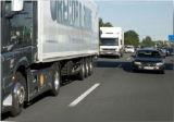 トラックおよび店のトラックのパッキングレーダー