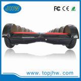 8-дюймовый 350W взрослых электрический скутер с литиевой батареей