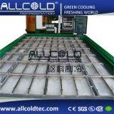 Льда, утвержденном CE машины для охлаждения