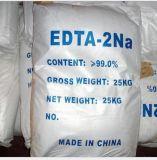 제조자 공급 Disodium EDTA
