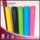 Topsun Мягкая пленка из ПВХ для упаковки