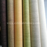 La naturaleza cortinas de tela Persiana