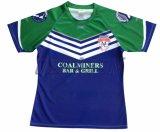 Heißer Verkaufs-neues Entwurfs-Sublimation-Rugby-Hemd (R015)