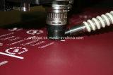 Doppio strato dell'ABS di colore per incisione