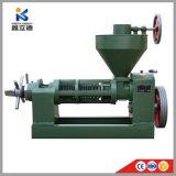 高いオイルの出力オイルの冷たい出版物機械