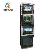 Hohe Profite und Qualitätskasino-spielende Spiel-Spielautomat