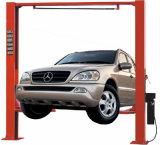 Оптовая торговля пользуйтесь функцией настройки качества 4 тонн цена два подъема автомобиля Автомобильный подъемник
