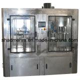 Machine de remplissage pure de l'eau Cgf14125