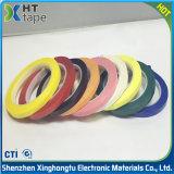 Anti-Aging elektrisches Isolierungs-Polyester-Plastik-Band für Netzschalter