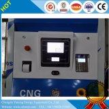 Automaat CNG voor Benzinestation CNG