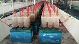 Heiße verkaufen12V Speicherbatterie und Energien-Batterie 20ah