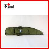 Saco tático militar dos esportes ao ar livre do saco do exército da trouxa do saco do injetor do tiro para caminhar/acampamento/caça