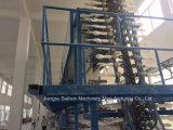 Máquina de hacer guantes de fabricación de guantes de látex