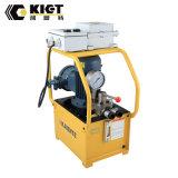 Pompe électrique hydraulique avec la pression d'utilisation de 700 barres