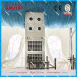 هواء - أن - هواء خيمة مجموعة وحدة هواء مكيف
