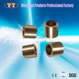 Pièces du matériel de précision CNC tournant meilleur fournisseur en Chine