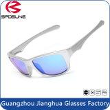 중국 도매 100% UV400 보호 여행을%s Anti-Glare 유리 제조자
