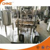 Precio de evaporador fino del raspador para la línea de proceso química de Cardanol del fenol del anacardo