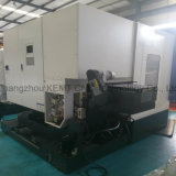 (MT100) CNC 수직 기계를 맷돌로 갈고 교련하는 높 단단함