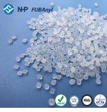 Spaanders van de Rang van de techniek Nylon 6/Gewijzigd Fundamenteel Grondstof/Nylon 6 Chips/PA6/F24