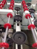 자동적인 CNC 각종 모양 유리제 절단 테이블