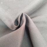 快適な2/1の斜めの綿織物