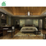Standard Broad Hotel Luxury Size Chinese Bedroom Furniture for Servant boys