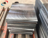 Brücken-Neopren verstärkte Elastomer-Peilung-Auflage mit Stahleinlage