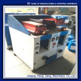 Cabeça único equipamento único engatar a máquina equipamento para carregar a máquina