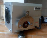 Pxシリーズ圧延のリングの線形駆動機構