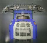 二重編む機械シリーズ