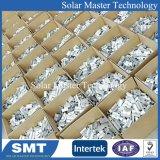 Лучшее качество солнечного монтажные кронштейны для соединения на массу